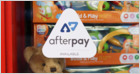 Square says it's buying Australia-based buy now, pay later service Afterpay for $29B in an all-stock deal, paying a 30% premium on Afterpay's last closing (Reuters)