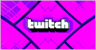 """Gamesight data shows a dip in Twitch viewership on Wednesday, possibly 5%-15%, as some streamers took #ADayOffTwitch to bring awareness to """"hate raids"""" (Ash Parrish/The Verge)"""