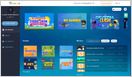 Online education giant Byju's says it has acquired Tynker, which offers courses on coding, sources say for around $200M in cash and stock (Saritha Rai/Bloomberg)
