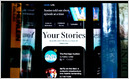 <div>A look at episodic story services like Amazon's Kindle Vella; Apptopia says combined IAP revenue of top 7 services grew 50% YoY to M/month in May and July (Todd Bishop/GeekWire)</div>