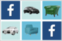 <div>Facebook's history of comparing itself to older, widely accepted tools like chairs and cars shows how its leaders deploy analogies to downplay criticism (Will Oremus/Washington Post)</div>