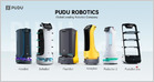 Shenzen-based Pudu Robotics, which makes commercial service robots for use in airports, restaurants, supermarkets, and hospitals, raises 5M Series C (FinSMEs)