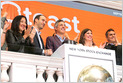 <div>How Toast, founded in Boston with a 0K investment from Endeca's Steve Papa after VCs shunned it, became a B business, in part by avoiding the Bay Area (Ari Levy/CNBC)</div>