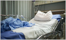 Nomad Health, an online health care jobs marketplace, raises M in equity and debt led by Adams Street Partners, source says at a 0M valuation (Anushree Dave/Bloomberg)