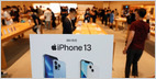 Apple's suppliers such as Eson Precision Engineering, Unimicron Technology and Concraft Holding are halting production as China tightens its energy consumption policy (Nikkei Asia)