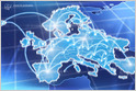 Chain analysis: crypto transaction volume for Central, Northern and Western Europe reached $ 1T + from July 2020 to June 2021, accounting for 25% of global crypto activity (Sam Bourgi / Cointelegraph)