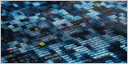 Materialize, which is developing a SQL database service for data streaming, raises $ 60M Series C, burning its total raised to $ 100M + (Kyle Wiggers / VentureBeat)