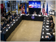The US and EU will work together across different technology areas, including AI, semiconductors and supply chain security, to ensure that sensitive technologies are not abused (Campbell Kwan / ZDNet)
