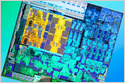 AMD warns that its CPUs running Windows 11 like 3% -5% reduced performance for some apps, 10% -15% for esports games;  AMD and Microsoft are working on a solution (Paul Alcorn / Tom's hardware)