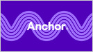 Spotify says it will let Anchor podcast creators in the US apply to participate in its programmatic advertising market Spotify Audience Network (Sarah Perez / TechCrunch)