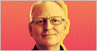 <div>Q&A with Dave Limp, Amazon SVP of devices and services, on Astro robot, making money from Alexa, working with other parts of the Amazon empire, and more (Nilay Patel/The Verge)</div>